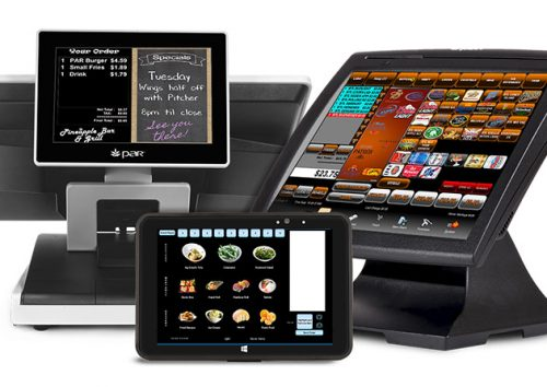 cafe pos, pizza pos, food truck pos, par pos uae, pixelpoint pos uae, restaurant pos uae, cafe pos uae, Restaurant pos system, restaurant pos, restaurant pos system in uae, retail pos system, retail pos system uae, retail pos, cashier pos, cashier system, restaurant system, retail system,restaurant pos in Dubai,Restaurant point of sale, pos restaurant UAE, Restaurant billing pos ,Restaurant Software,Pos restaurant systems,Cafe software,Coffee shop software,Cafe pos software, point of sale company, software Company Dubai,pos retail solution